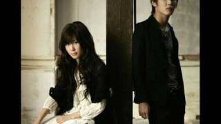 timeless korean version with subtitle Jang Ri In feat Xiah Junsu