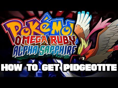 how to download pokemon randomizer oras