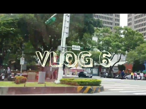 Vlog6 Part1 Swimming Time Wanhua Youth Park Pool Yssajoy