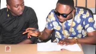 Sean Tizzle Denies Allegation of Song Theft  - Pulse TV News