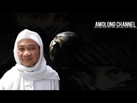Abuya Uci   Dongeng Santri Vs Raja Jin