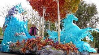 """Download lagu FULL """"Magic Happens"""" Parade at Disneyland Resort!"""