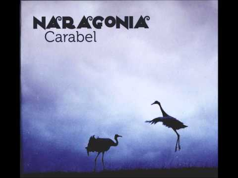 Naragonia - Lente in laren _ Jane's boots (scottish)