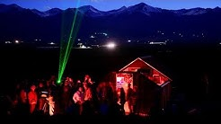 Stargazing in Colorado, Westcliffe and Silver Cliff are the state's first Dark Sky Communities
