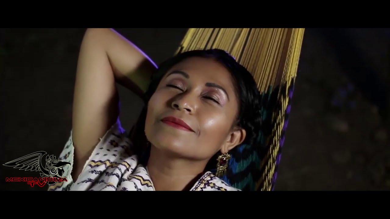Download Rabia Italú Gonsález en mexicanisimaTV