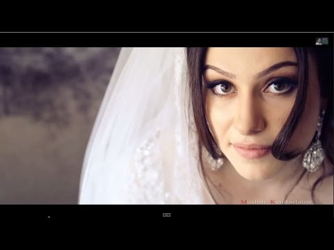 Свадебные видео -