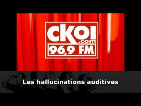 Les Hallucinations Auditives 001