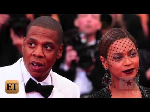 Did Beyonce Dump Jay Z Over Rihanna Dating Rumors?
