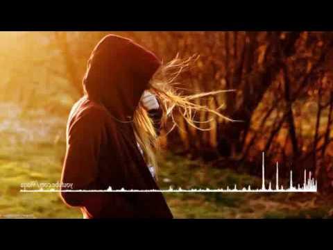 DJ Kau Tigakan Cintaku (Remix)
