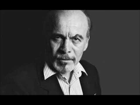 Abelardo Castillo - Also Sprach el señor Núñez