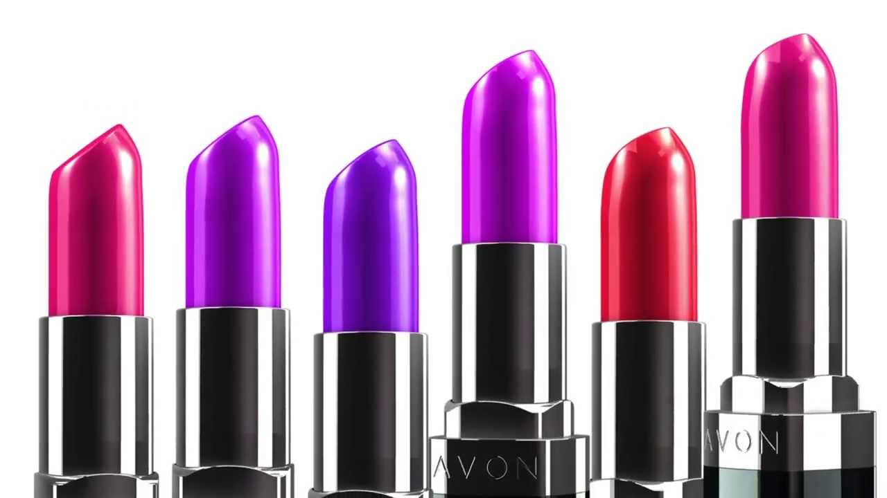 What Lipstick Color Is Right For Me