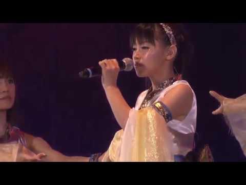 Asami Shimoda [Kagamine Rin] - Kokoro (Live)