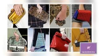 дешевые женские сумки украина(Перечень магазина http://bags.topmall.info/shop регулярно дополняется новенькими моделями, потому любая поклонница..., 2015-04-21T13:36:02.000Z)