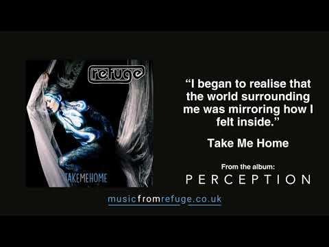 Take Me Home - Refuge mp3