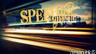 Omarion - Speedin