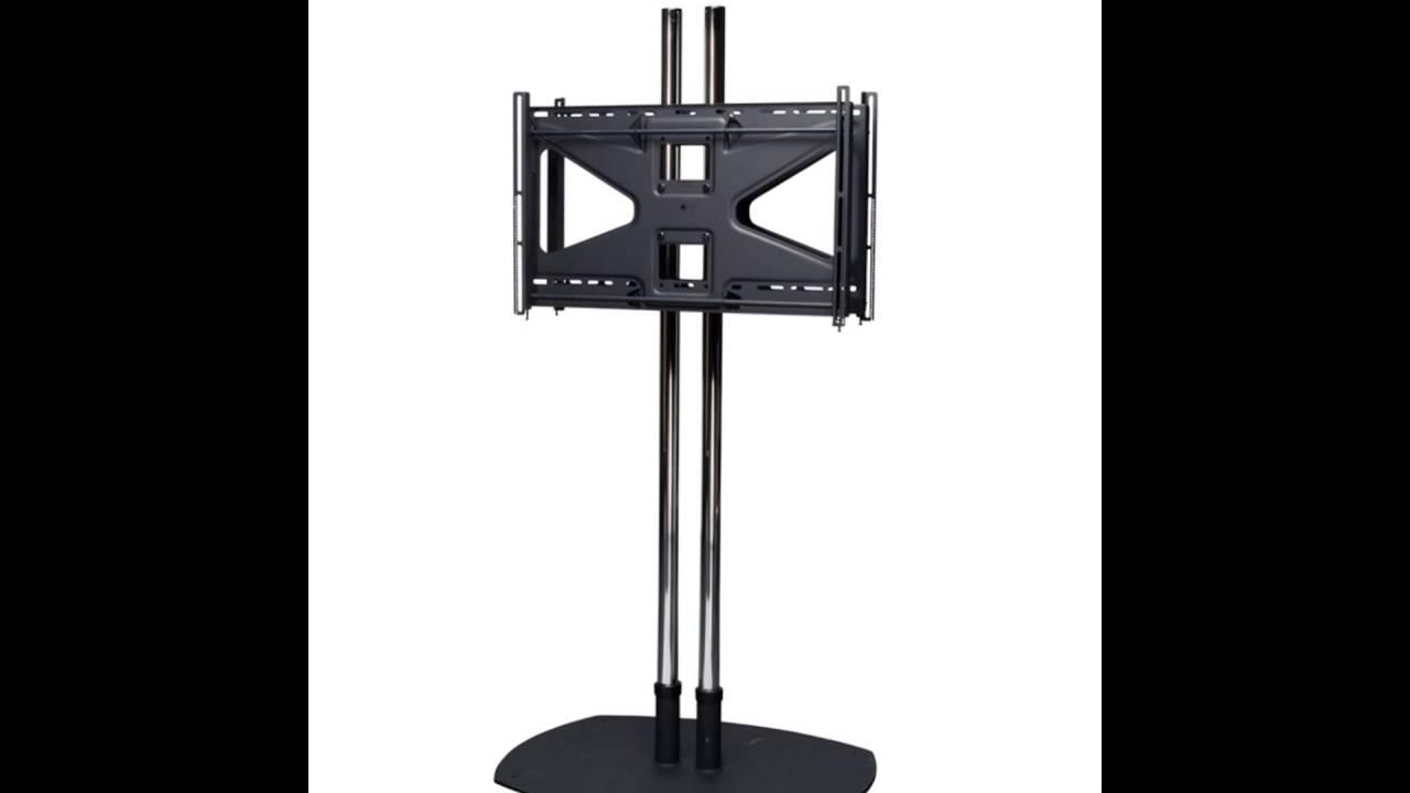 Superior Tv Floor Stand