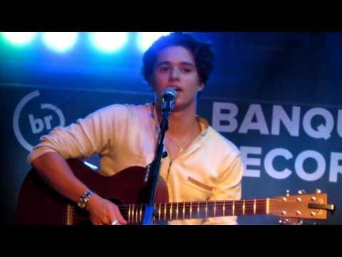 The Vamps full concert Kingston 19/07/17 (HD)