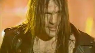 Iron Maiden ao vivo em Londres, DVD Raising Hell 1993, Inglaterra - [SHOW ÉPICO COMPLETO]