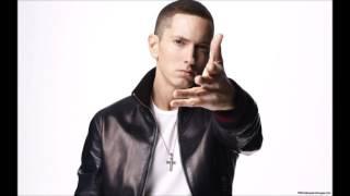 Eminem - Lose Yourself (150%)