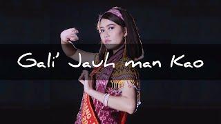 Download Lagu Lagu Dayak Menyentuh Hati (COVER 2019) Gali Jauh Man Kao (Lirik) mp3
