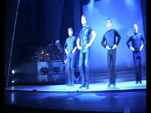 play analysis farewell tour of riverdance Riverdance, the thunderous celebration of irish music, song and dance that has tapped its way onto the world stage thrilling millions of people around the globe, will play five farewell performances at playhousesquare's state theatre.