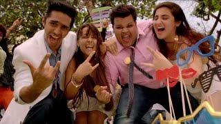 Ghayal Once Again's song 'Lapak Jhapak' released