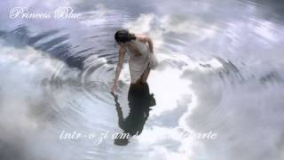 Arash feat. Helena - One Day (lyrics)