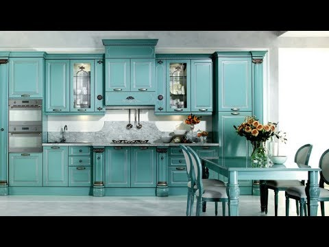 40 small kitchen design ideas 2018 decorating chic Kitchenette decorating ideas