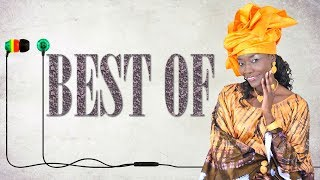 BEST OF COUMBA GAWLO SECK