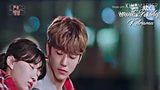 Video Klip Korea Romantis Bikin Baper 🍃 Cinta Yang Indah || Dengan Lagu Harmonis 😍😍😍