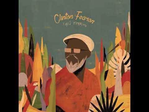 Clinton Fearon - This Morning Album Completo ( Full Album) 2016