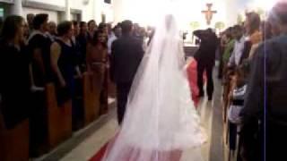 Baixar Casamento Fulinha & Fabiane (14/01/2011)
