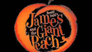 Right Before Your Eyes ~ James and the Giant Peach: The Musical