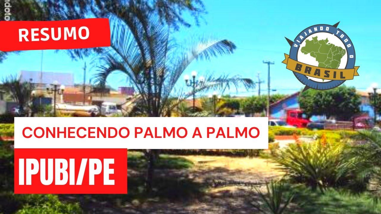 Ipubi Pernambuco fonte: i.ytimg.com