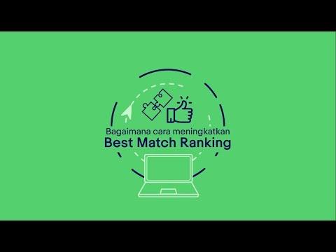 cara-meningkatkan-best-match-ranking-ebay---part-1