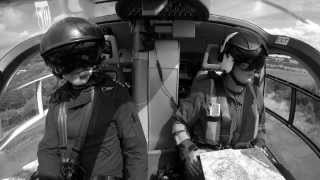 Midlands Air Ambulance Promotional Video