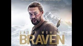 Braven (2018) Movie REVIEW (Non-Spoiler)