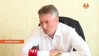 Последнее интервью Ройзмана - мэра. Без купюр