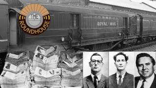 Video 062: The Great Train Robbery download MP3, 3GP, MP4, WEBM, AVI, FLV Agustus 2017