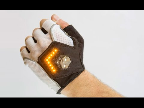 10 New Tech Gadgets That Will Blow your Mind in 2017 #43