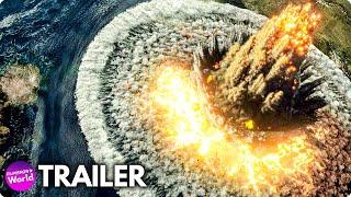 DESTRUIÇÃO FINAL - O ÚLTIMO REFÚGIO (2020) Trailer DUB com Gerard Butler