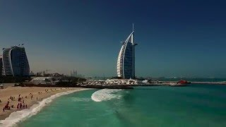 Gold on 27 - Burj Al Arab Hotel
