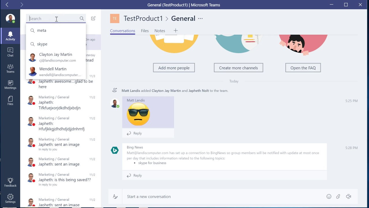 Some Growing Options Because Level-Headed Microsoft Teams Work Secrets maxresdefault