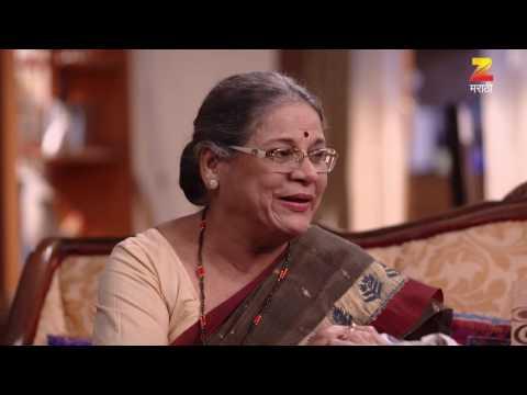 Khulata Kali Khulena - खुलता कळी खुलेना - Episode 194 - February 25, 2017 - Best Scene - 2