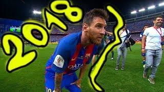 Lionel Messi ● Despacito ● Master Skills & Goals ● 2018 New