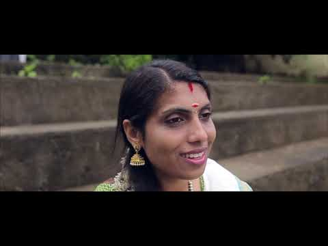 Mellevinnin cover by Dr kavitha unnithan