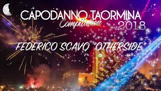Download Joe Berte' Presents Capodanno a Taormina 2018 Compilation MP3 song and Music Video