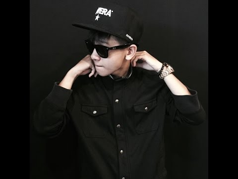 Love Never Felt So Good - Duy Quang Idol ft Ahn jung-jae ( Cover ) PB Entertainment