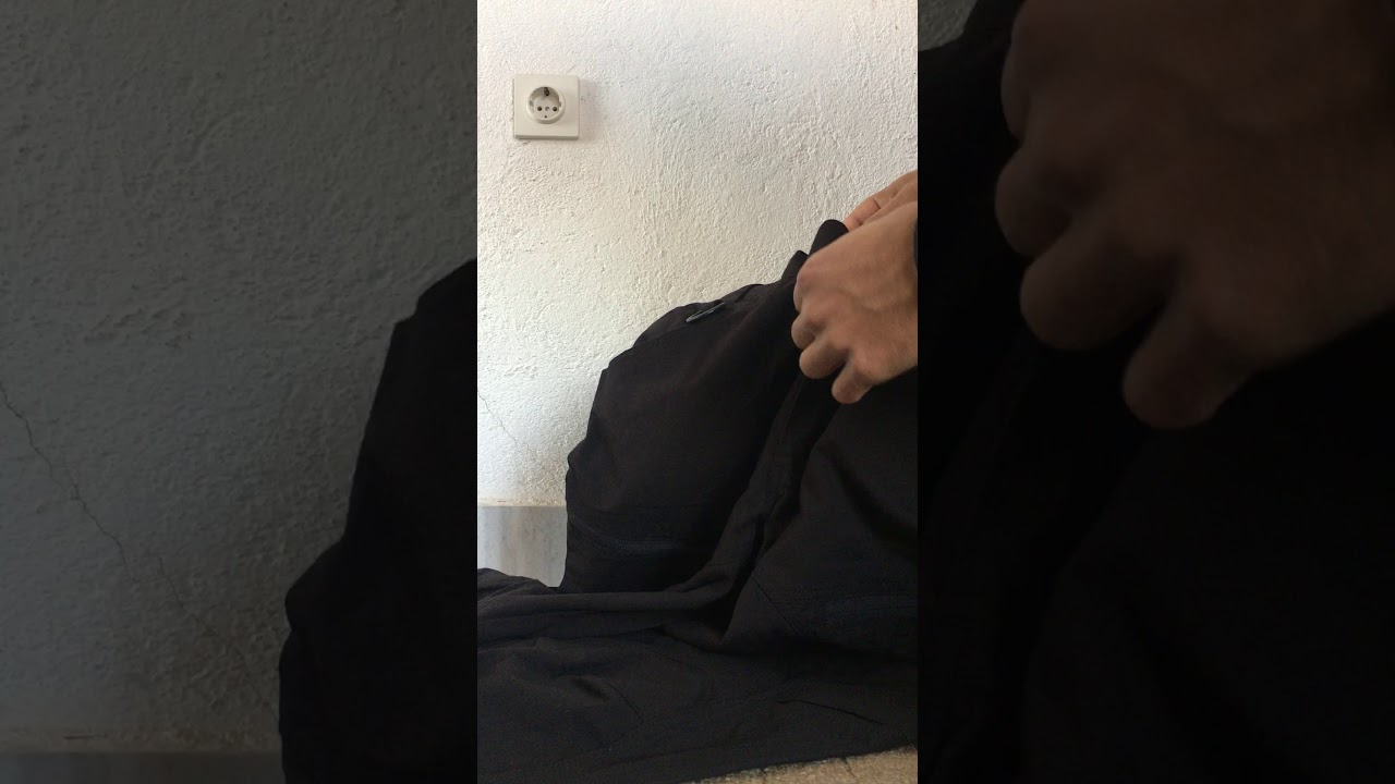 Army Military Tactical Pants - Aliexpress unboxing