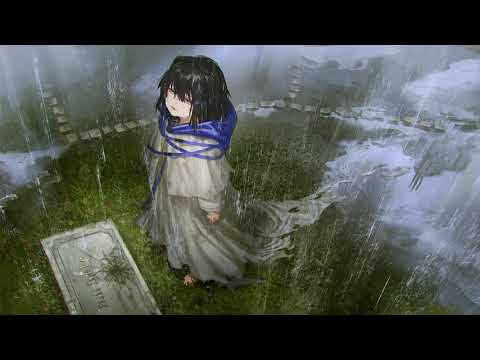 Afterlife / FUZI × MONJOE × ILqnz